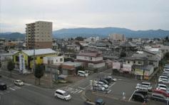 移住する前に知っておきたい、都会と地方の格差について