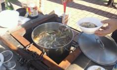 芋煮2012 (4)