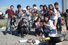 2010芋煮2
