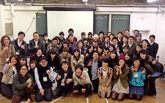 2013.02.19-【イベントレポート】ヤマガタユアターンサミット