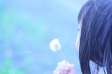 ojima_三女