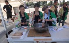 山形の味・玉コンの美味しさを東京で伝えようアイキャッチサイズ