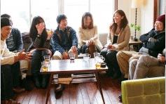 【イベント東京】2014年2月23日(日)「東京で、自分らしい山形との関わり方を考える」ヤマガタ・ユアターンサミット2014開催