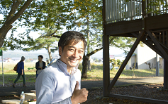 higuchi001