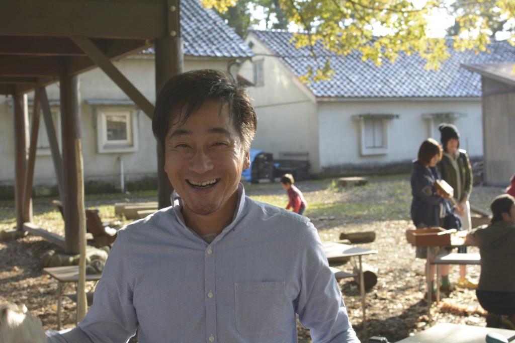 higuchi08