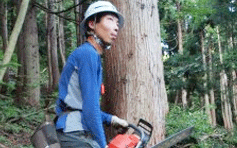 庄司樹_アイキャッチ