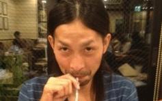 松田善雄_アイキャッチ