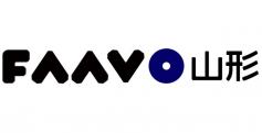 FAAVO_バナー