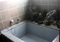 650写真2お風呂