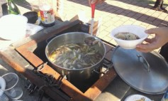 芋煮2012-4