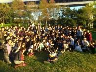 imoni2012集合写真