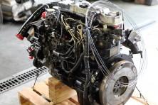 オートエンジン