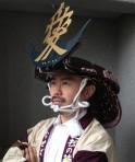 米沢市 相田氏