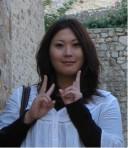 aisato2012_000032