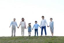 imairumo_top_家族