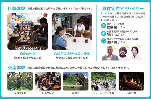 tobishima_program