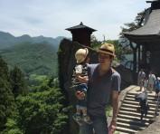 山寺画像2