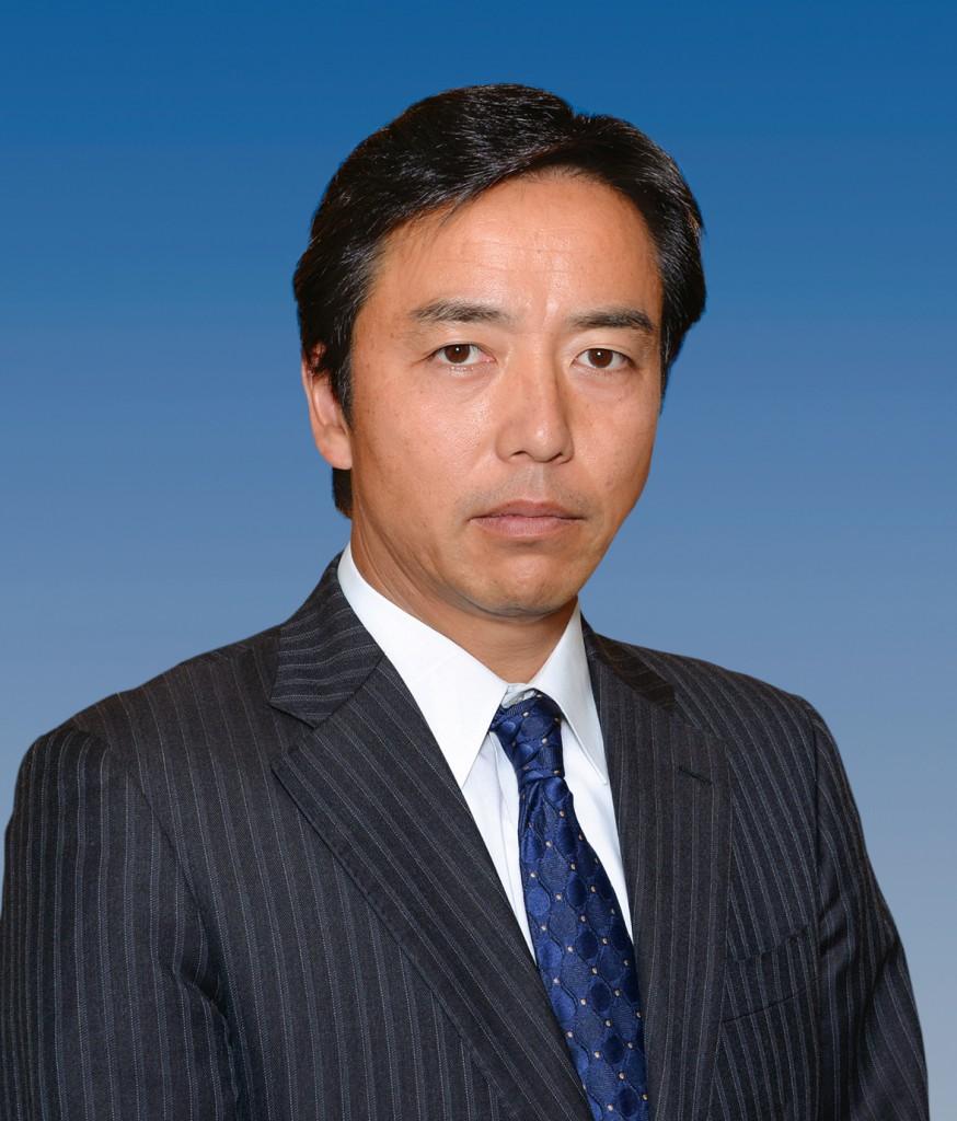 岡村社長顔写真
