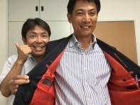 23社長・佐藤C