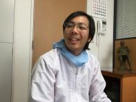 32田中さんA