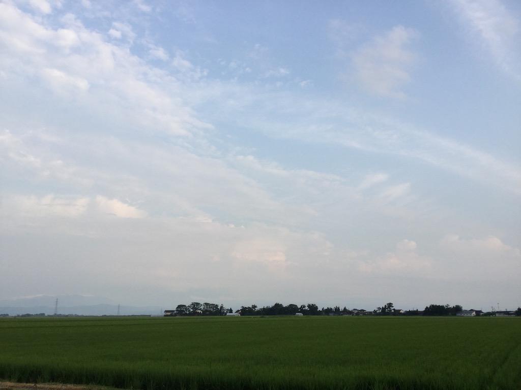 2田園風景