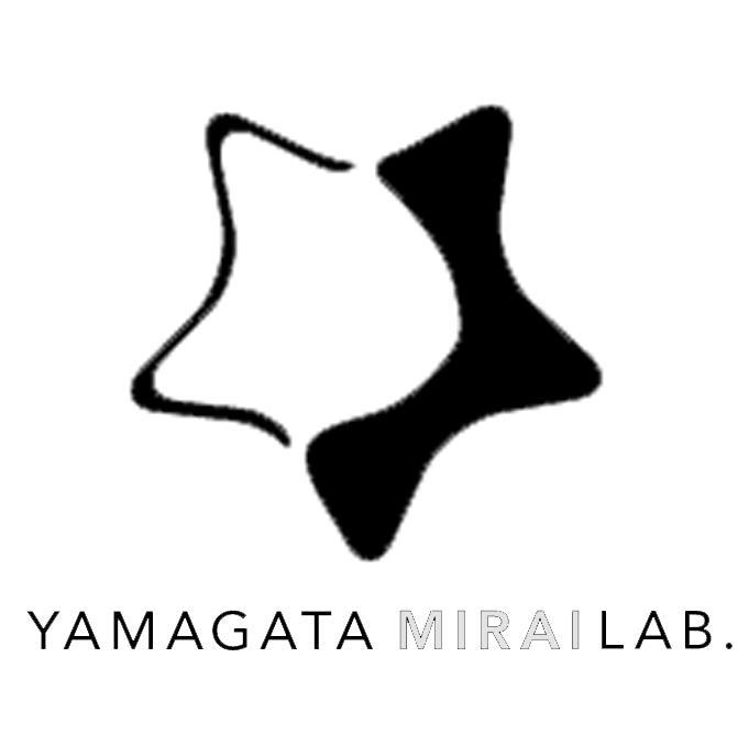 ヤマガタ未来ラボ編集部