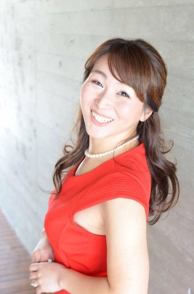 山田 貴子