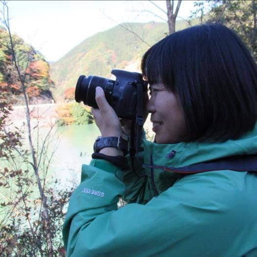 「東京と地元、どちらをとるべき?」東京のテレビ業界→地元ウエディング業界へUターンした私の転職記。山形仕事図鑑#87