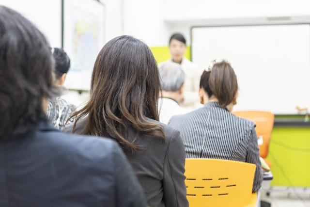 11/15 仙台市&山形市ジョブフェア2021in専修大学サテライトキャンパス