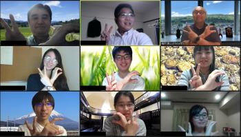 【山形の飲食店を元気にしたい!】地域に活力を与える大学生の力|ヤマガタのミライさん〜学生編〜