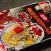 【山形名物 食レポvo.2】龍上海のラーメンを家で作ってみた!
