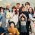 鶴岡温海で山菜採り・餅作り・しな織り・薪割り。1日だけ暮らす「あつみ暮らし体験ツアー」モニターを募集中
