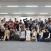 【イベントレポート】やまがた次世代会×学生のためのトークイベントPUT~開花~